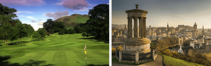 edinburgh_golf_offer
