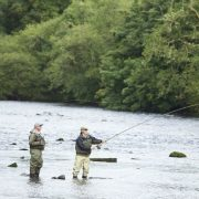 fishing Scotland