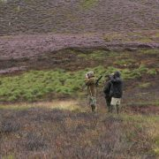 Scottish hunting 2