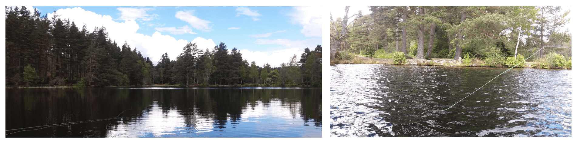 trout fihsing in the scottish highlands 5