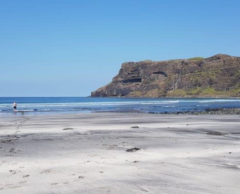 talisker beach vacation